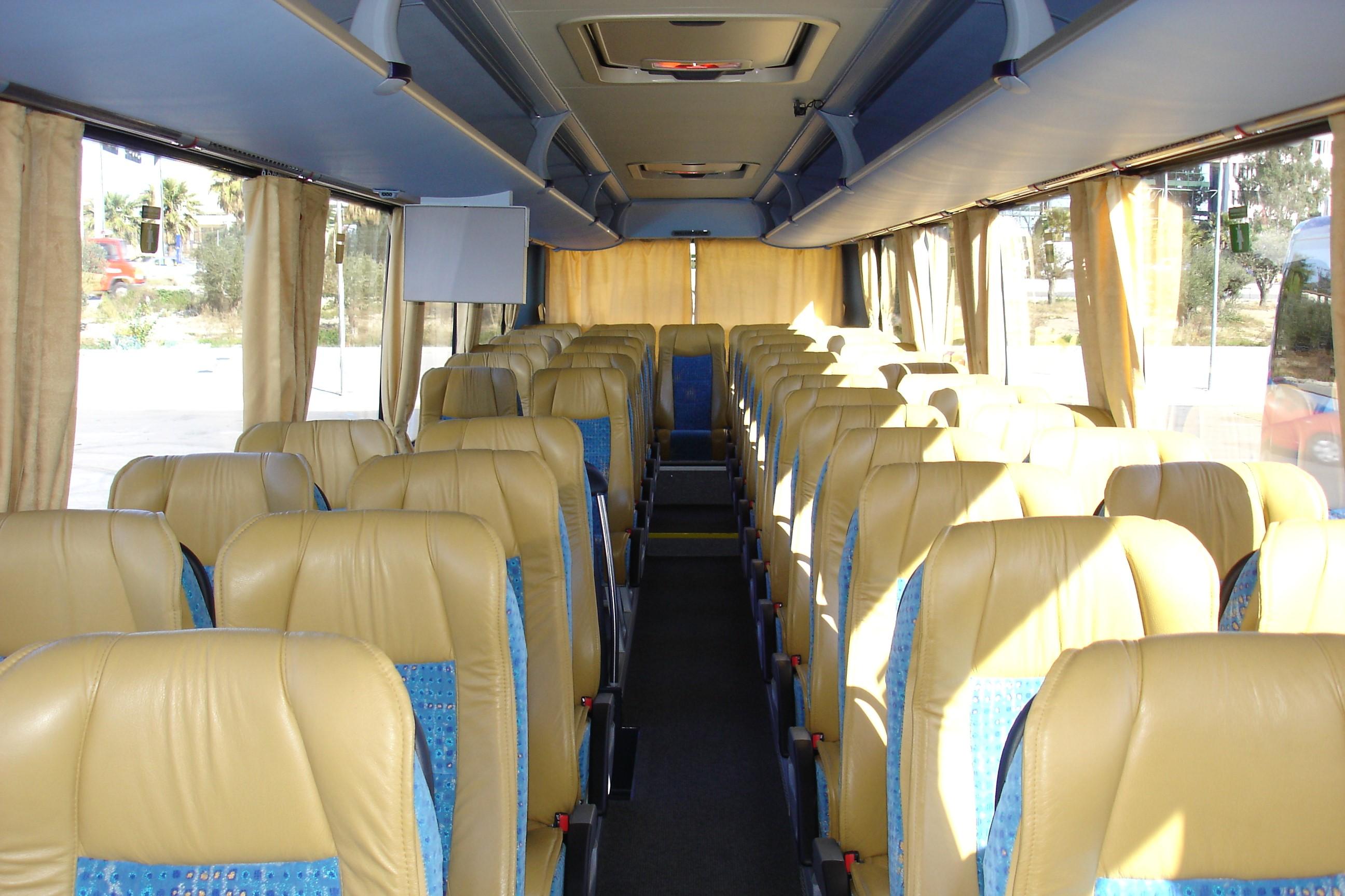Filotas travel for 1083 3